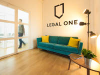 Legal One Office